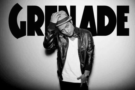 Bruno-Mars-Grenade.jpg