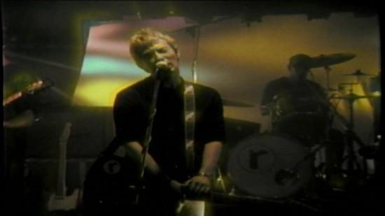 Radiohead_-_Creep.jpg