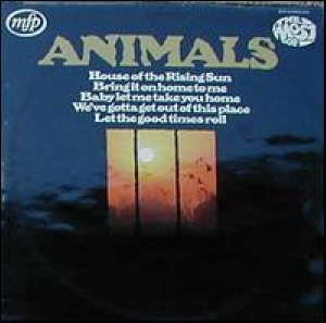 Don't Let Me Be Misunderstood - The Animals.jpg