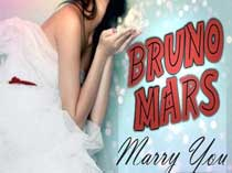 mars-bruno-marry-you-guitar-chords.jpg