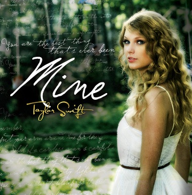 Mine-Taylor Swift.png