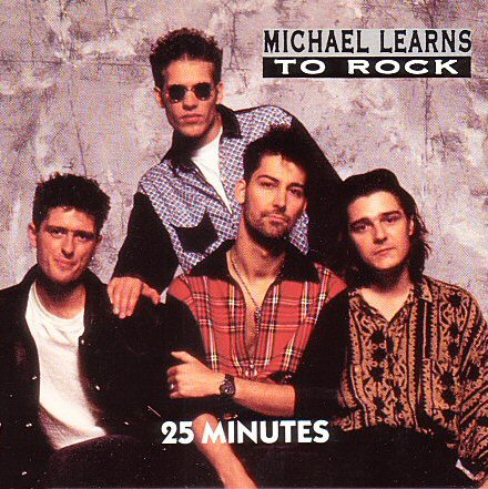25 Minutes - Michael Learns To Rock.jpg