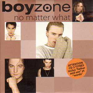 Boyzone - No Matter What.jpg