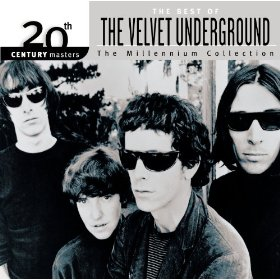 Pale blue eyes - The Velvet Underground.jpg