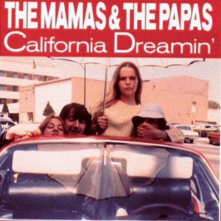 California Dreamin'-The Mamas & The Papas.jpg