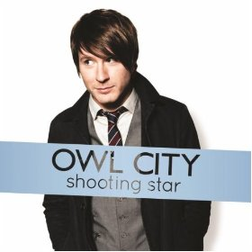 Shooting_Star_Owl_City.jpg