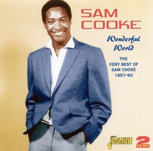 Sam_Cooke_Wonderful_world.jpg