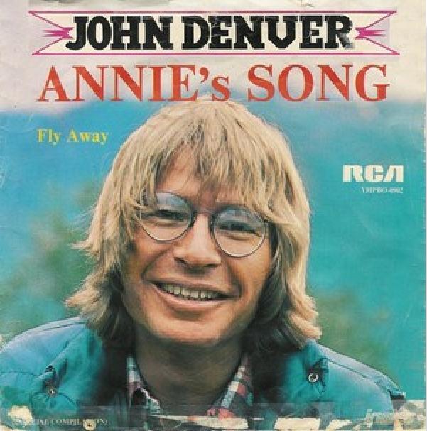 Annie´s Song - John Denver .jpg