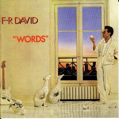 F.R.David - Words.jpg