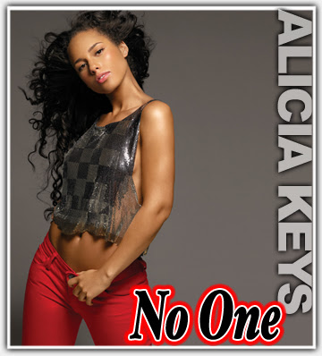 alicia-keys-no-one.jpg