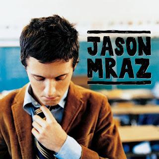 Jason_Mraz_-_93_Million_Miles_4.jpg