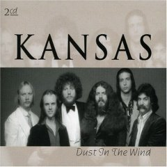 Kansas - Dust In the Wind.jpg
