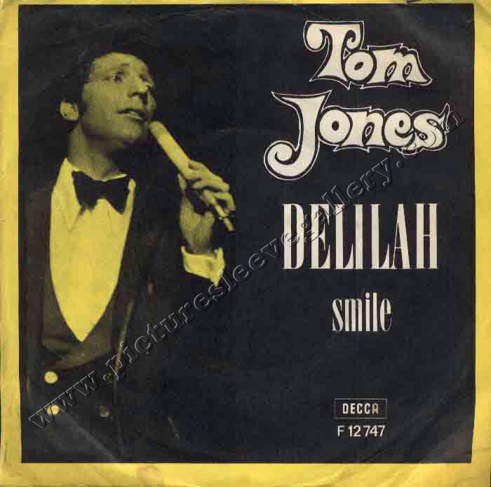 TOM JONES - DELILAH.jpg