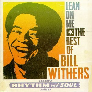 album-lean-on-me-the-best-of-bill-withers.jpg