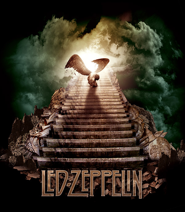 led-zeppelin-stairway-to-heaven.jpg