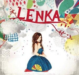 the_show_Lenka.jpg