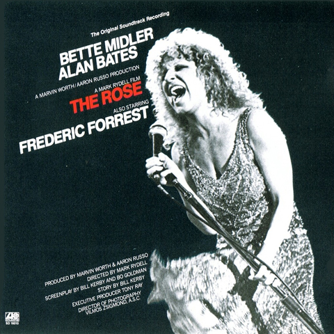 Bette-Midler-Band---480.jpg