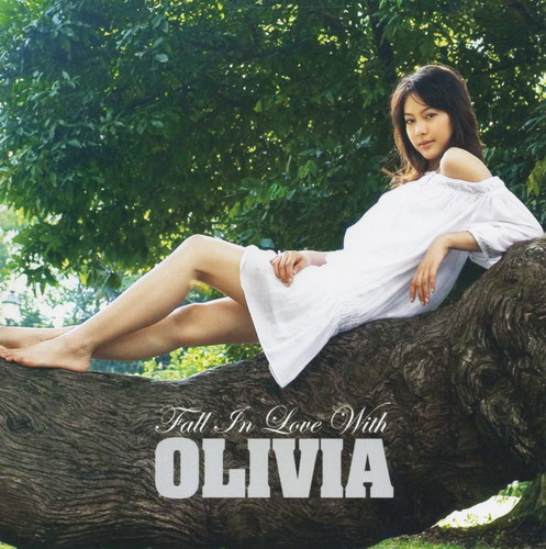 Close To You - Olivia.jpg