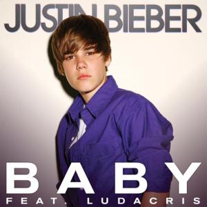 Justin Bieber - Baby.jpg