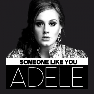 Adele-Someone-Like-You.png