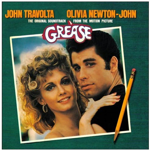Summer Night - Olivia Newton John and John Travolta.jpg