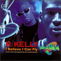 R. Kelly - I believe I can fly.jpg