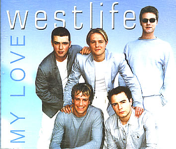 Westlife-My-Love.jpg