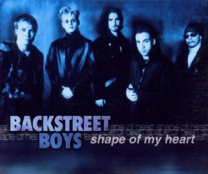 Backstreet Boys - Shape Of My Heart.jpg