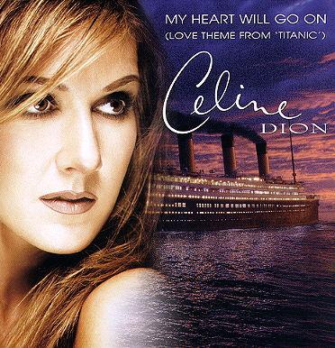 celine_dion_my_heart_will_go_on.jpg