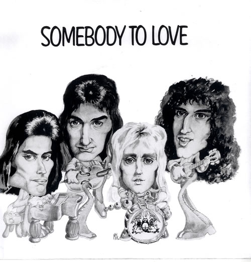 Queen-Somebody-To-Love.jpg