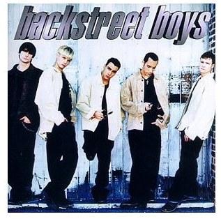 Backstreet Boys_As_long_As_youloveme.jpg
