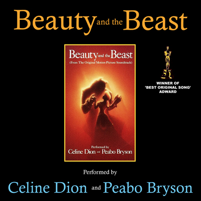 Celine Dion & Peabo Bryson - Beauty And The Beast.jpg