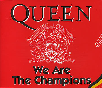 Queen-We-Are-The-Champion.jpg