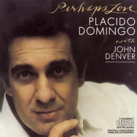 Perhaps-love-placido-domingo-with-john-denver.jpg