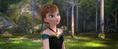 Frozen  Anna.jpg