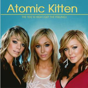 The Tide Is High - Atomic Kitten.jpg