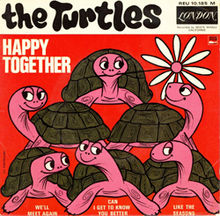 Turtles_happytogether.jpg