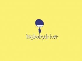 Big_Baby_Driver.jpg