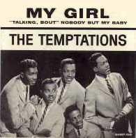 Tempts-mygirl.jpg