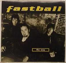 The Way-Fastball .jpg