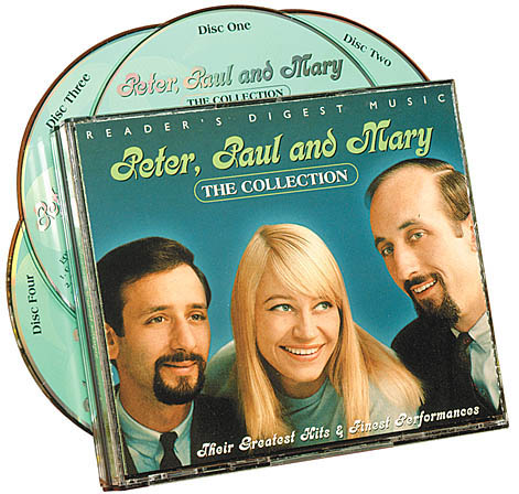 Puff The Magic Dragon-Peter, Paul & Mary.jpg