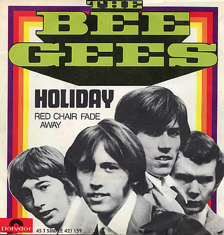 Bee-Gees-Holiday.jpg