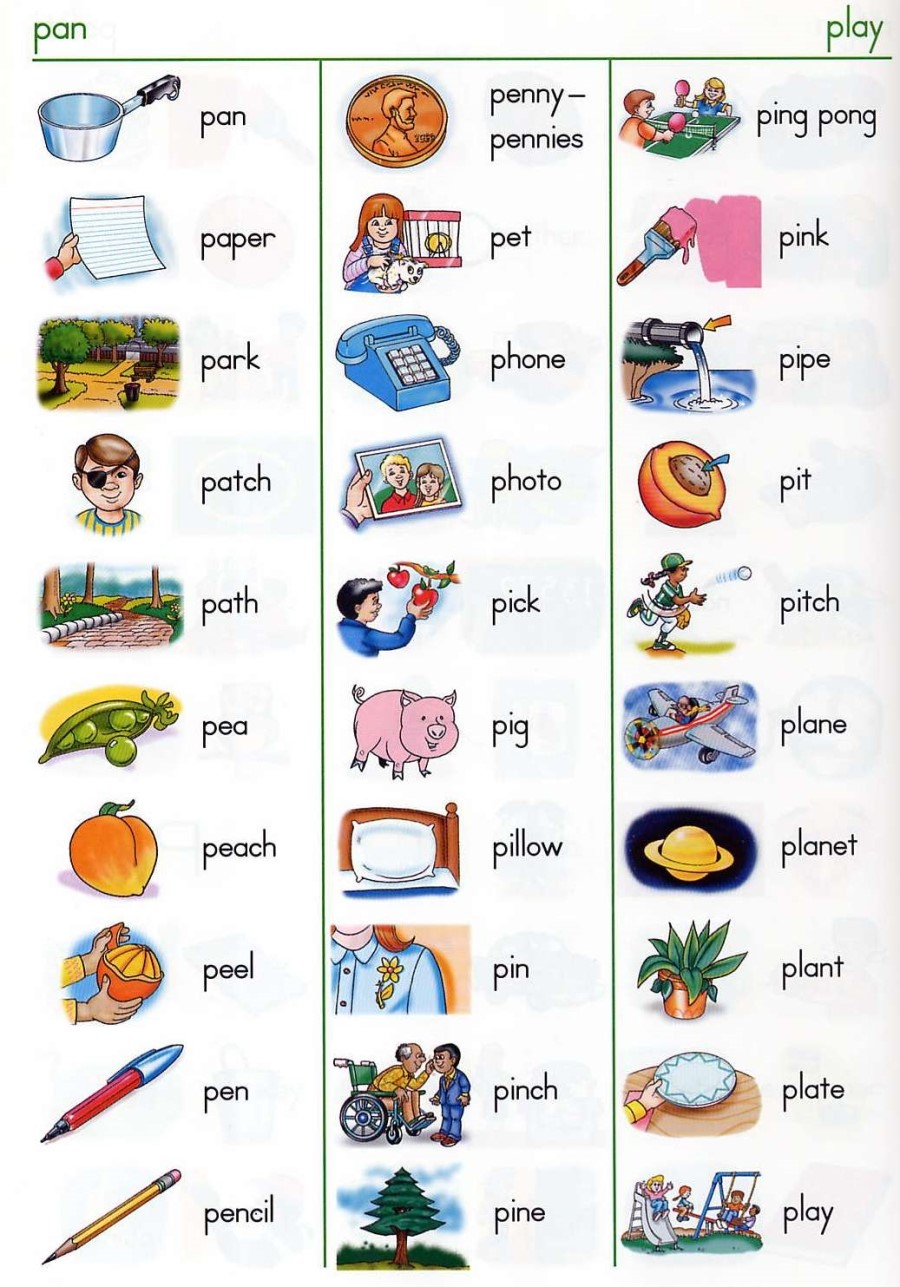 phonics_pic_dictionary_letter_P.jpg
