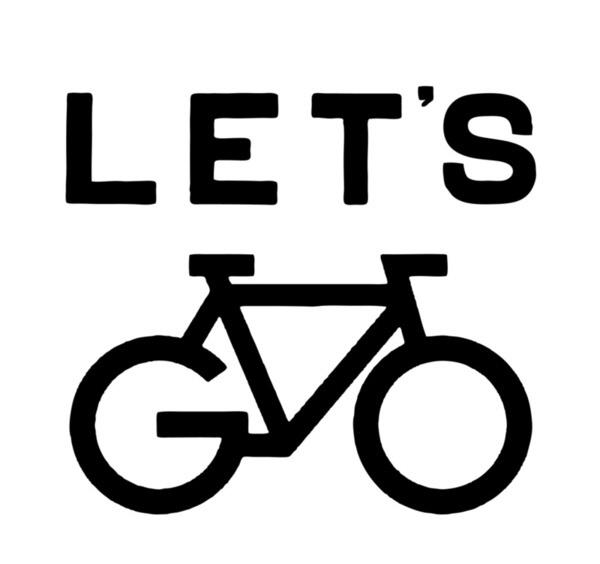 let's_go.jpg