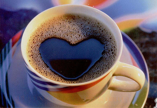 coffee-love1.jpg