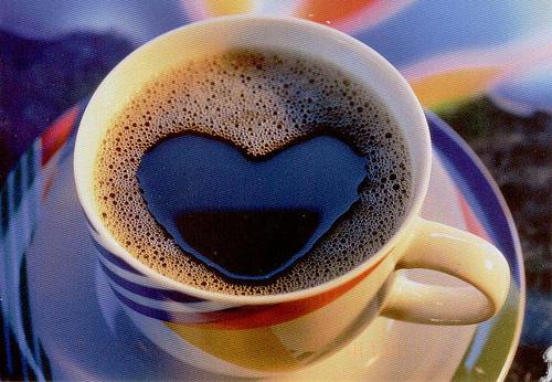 coffee-love1.jpg