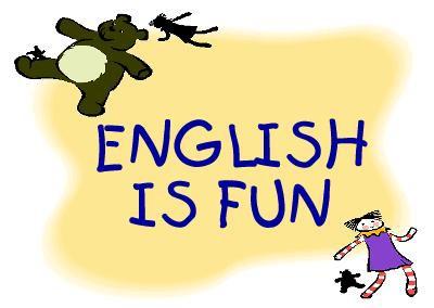 english-is-fun.jpg
