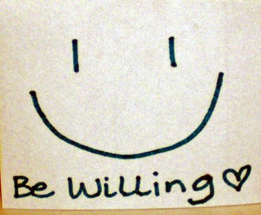 Willing.jpg